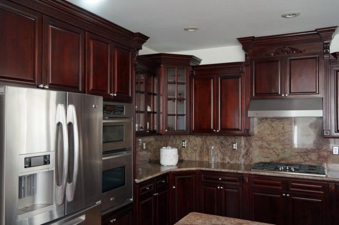 Buying Cabinets Online At The Best Prices