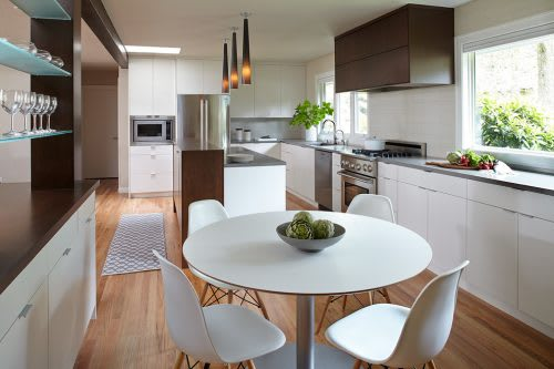 remodeling-contemporary-kitchen