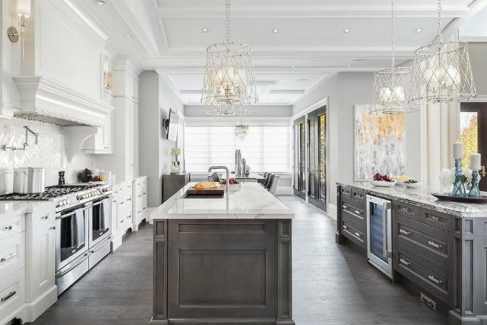 Top 10 Kitchen Design Mistakes and How to Fix Them - Best ...