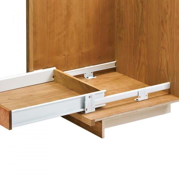 Kitchen Cabinet Drawer With Top: The Kitchen Cabinet Drawer Discussion