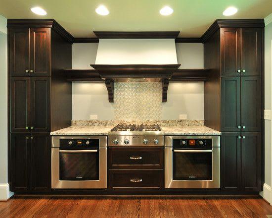 Making Oven Arrangements Best Online Cabinets