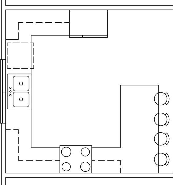 layout-kitchen