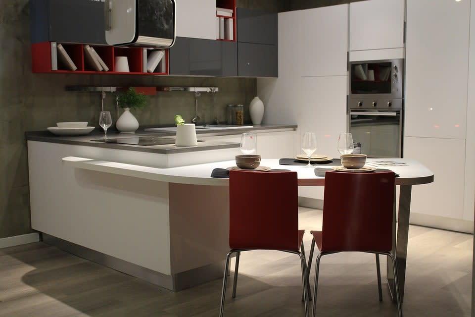 nice-kitchen2