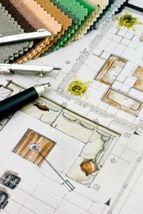 designing-kitchen