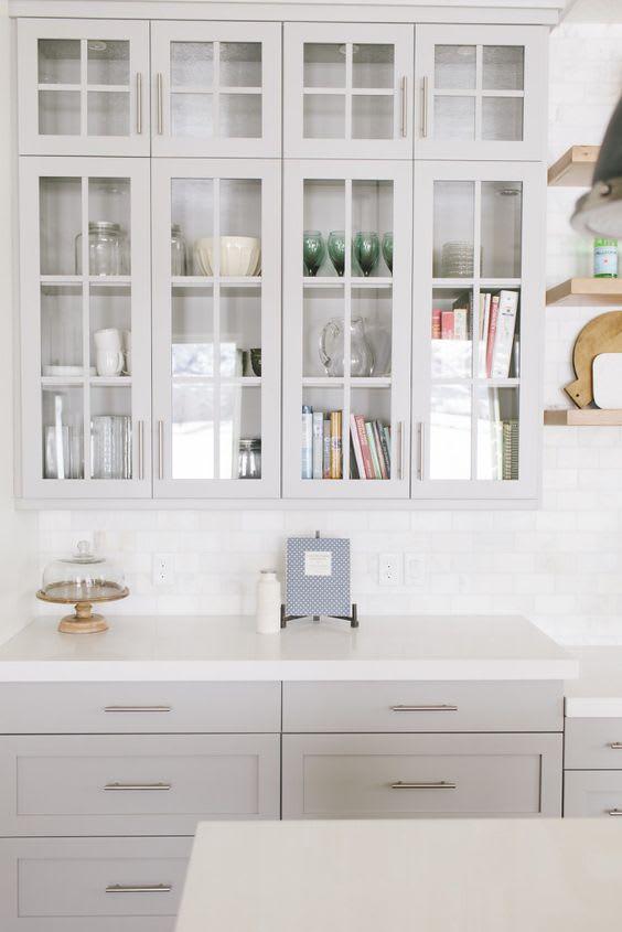 glass-cabinet