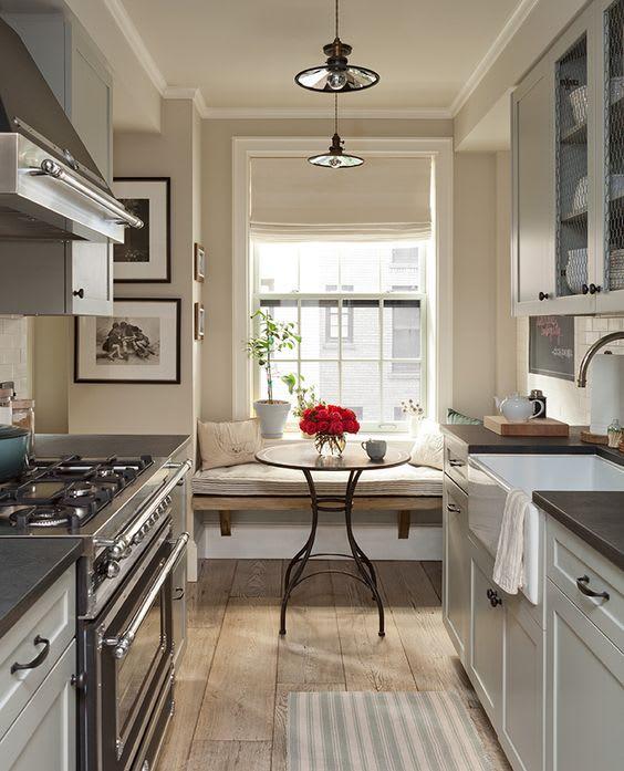 kitchen-galley