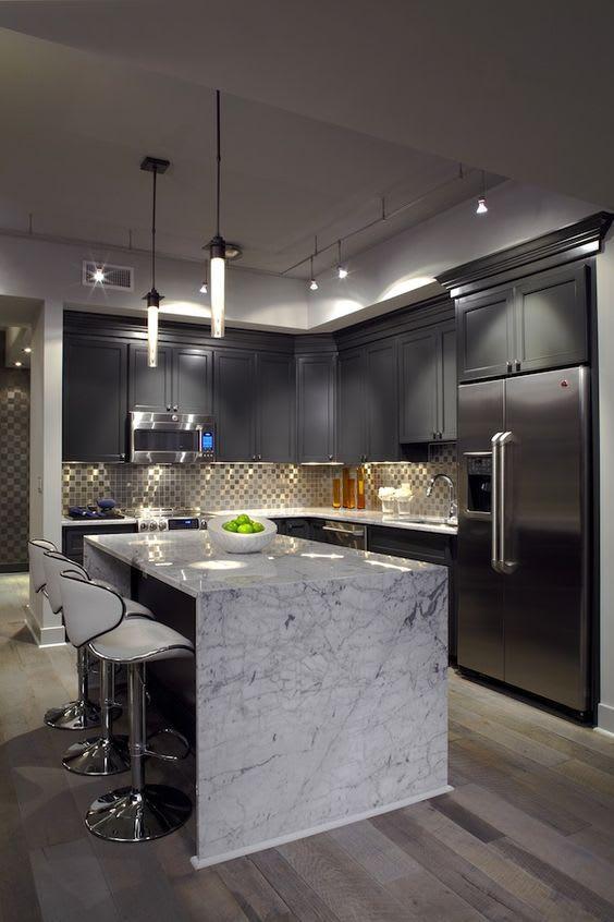 new-kitchen2