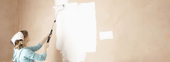 paint-walls