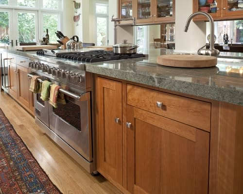 stain-grade-cabinets