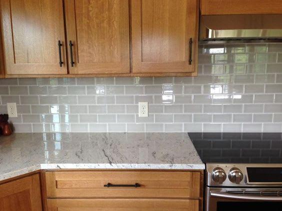 tile-kitchen2