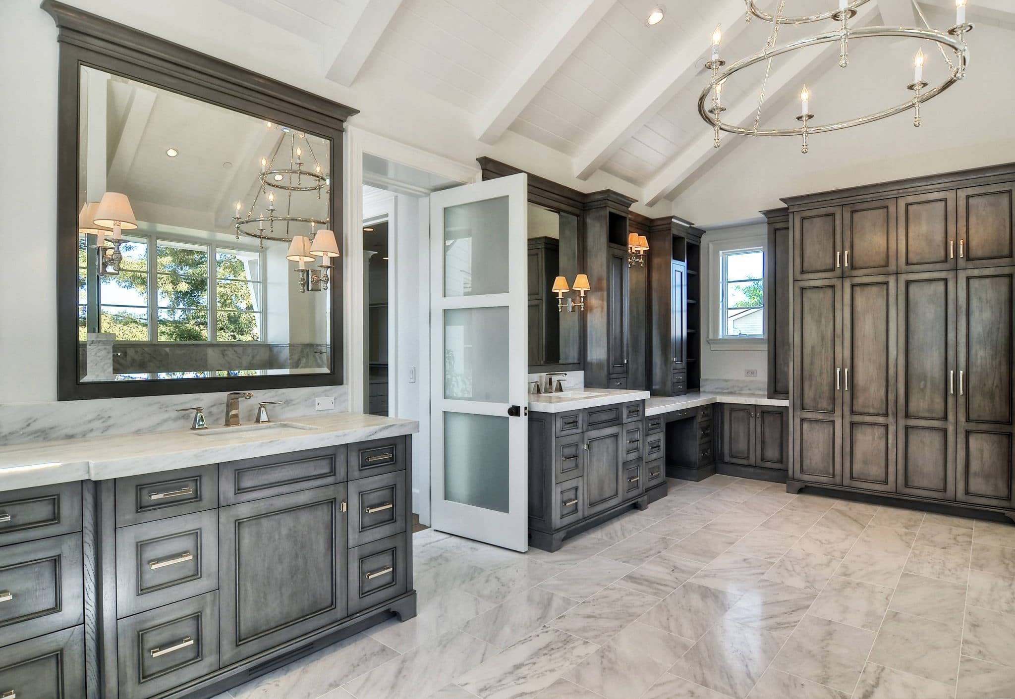 Hardware Of The Vanity Best Online Cabinets