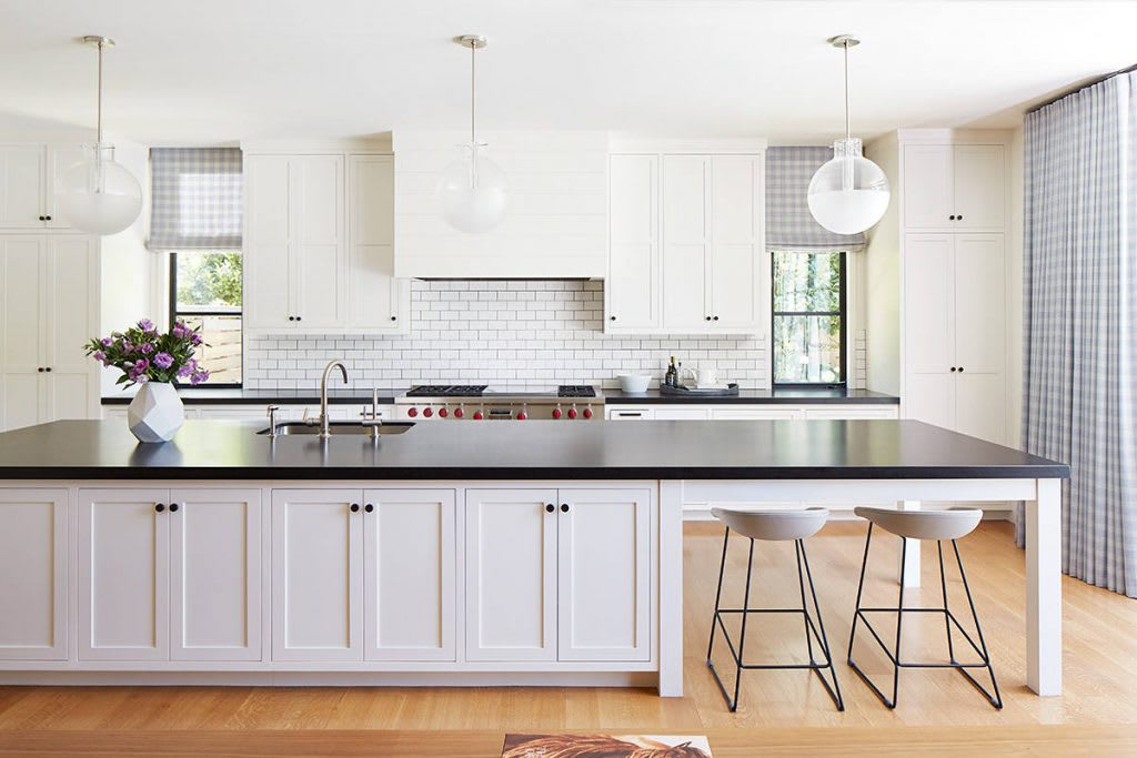 diy kitchens with white shaker cabinets - best online cabinets
