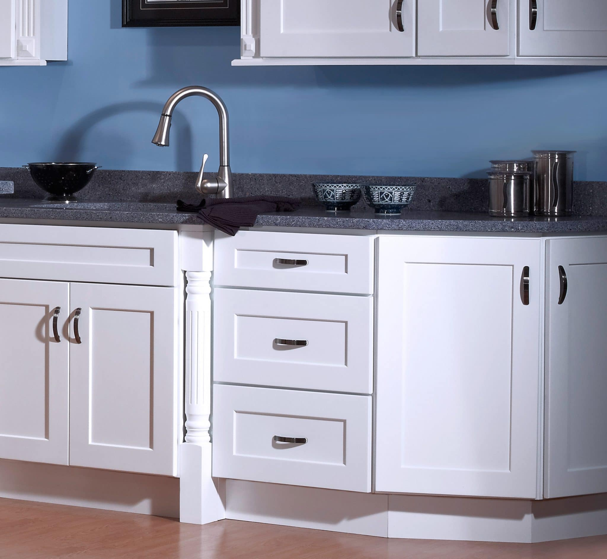 Shaker Cabinet Kitchen: What Is A Shaker Style Kitchen Cabinet?