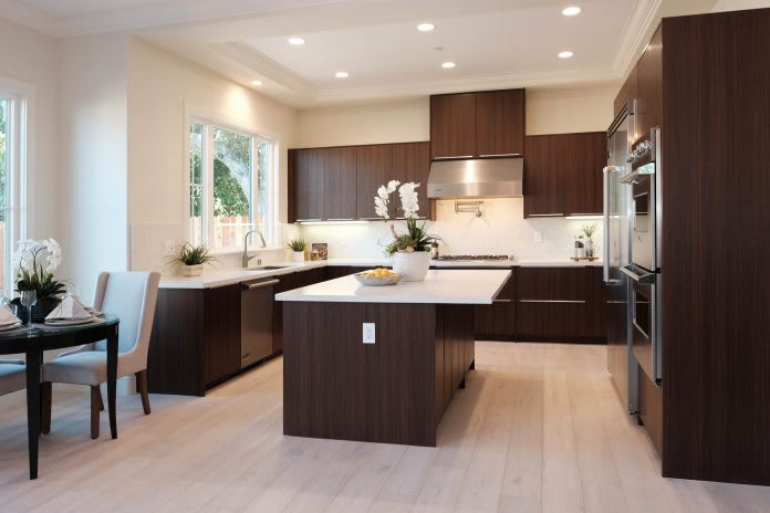example-of-best-online-cabinets-laminate-cocoa-euro-style-cabinets