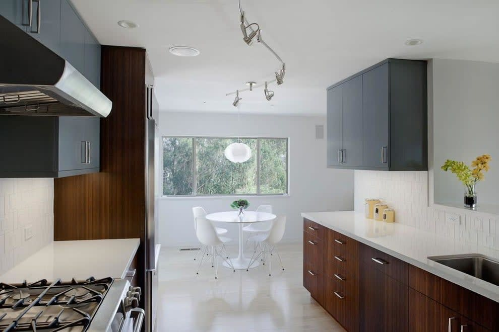 various-kitchen-cabinets-flat-panel-cabinet