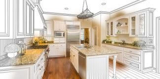 kitchen-layout-becomes-real