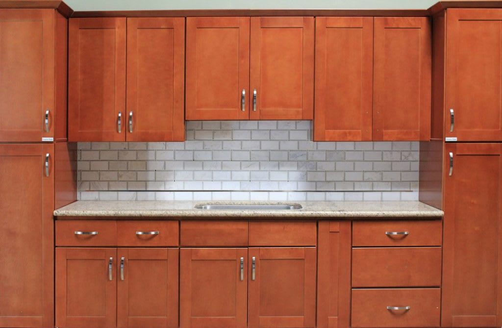 sample-of-our-rta-shaker-style-kitchen-cabinets