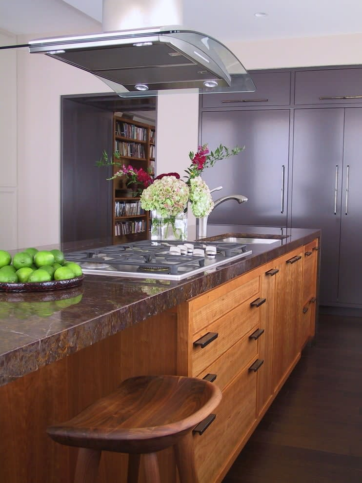 flat-pulls-linear-rta-kitchen-cabinet