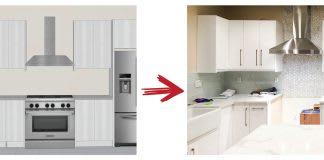 best-online-cabinets-white-gloss-cabinet-design-for-modern-kitchen