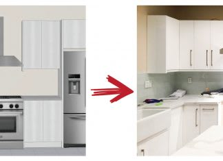 best-online-cabinets-white-gloss-cabinet-design-for-modern-kitchen