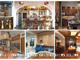 top-5-crazy-celebrity-kitchens