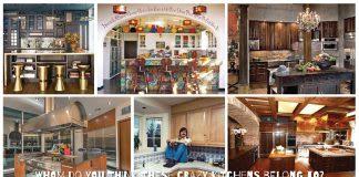 top-5-crazy-celebrity-kitchens