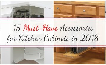 15-must-have-accessories-for-kitchen-cabinets-in-2018