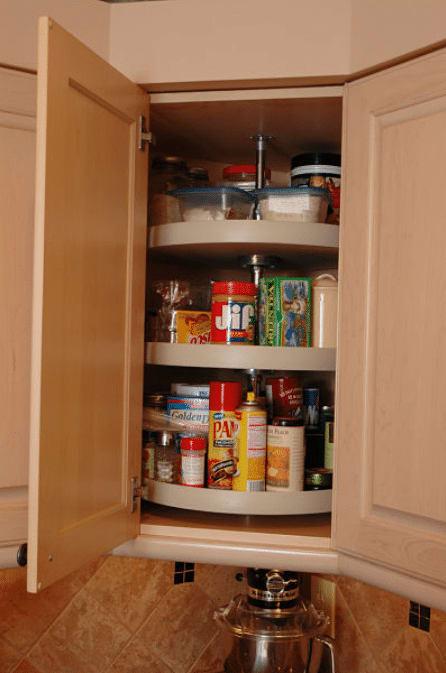 corner-carousel-shelf-cabinet