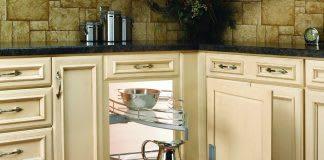 corner-kitchen-cabinet-technology-saving-space