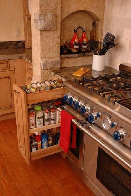 pull-out-base-cabinet-storage