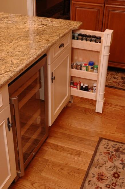 spice-storage-rack-drawer-cabinet