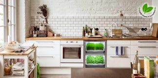 eco-friendly-green-kitchen-cabinets