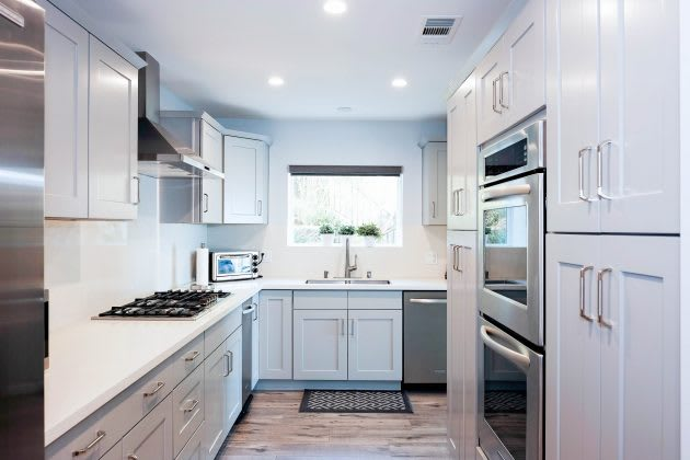 gray-shaker-kitchen-cabinets-new-remodel-1