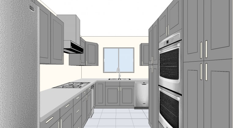 gray-shaker-kitchen-cabinets-new-remodel-3
