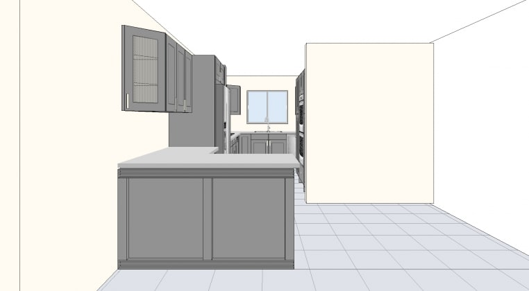 gray-shaker-kitchen-cabinets-new-remodel-5