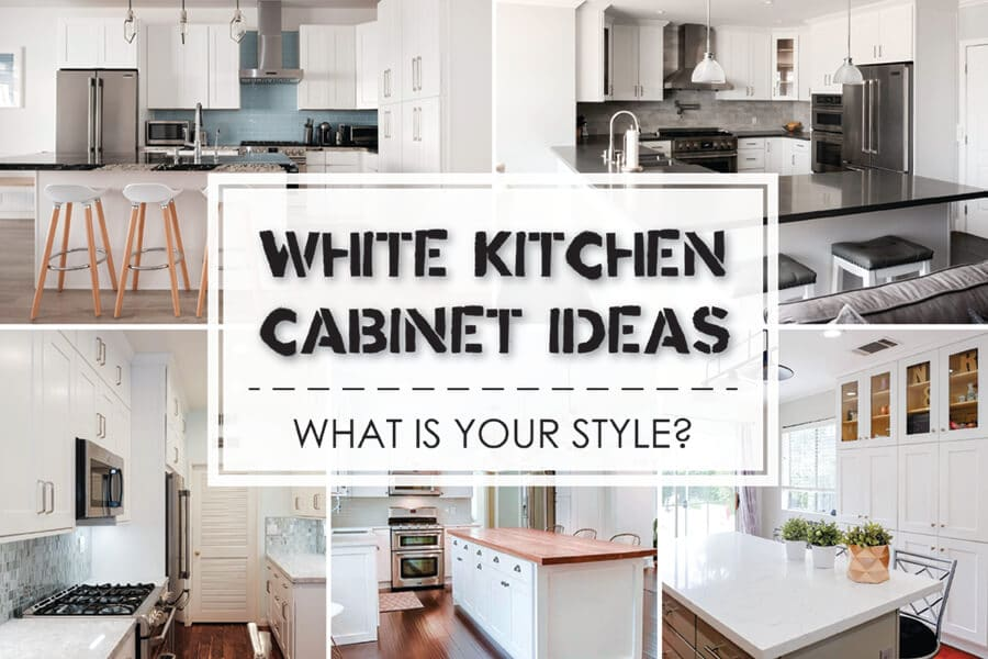Best White Kitchen Cabinet Ideas - Best Online Cabinets on kitchen cabinets lighting, kitchen cabinets cabinets, kitchen cabinets paint, kitchen cabinets fixtures, kitchen cabinets windows, kitchen cabinets appliances, kitchen cabinets carpet, kitchen cabinets doors, kitchen cabinets dishwasher, kitchen cabinets sinks, kitchen cabinets garage,