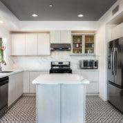 u-shaped-kitchen