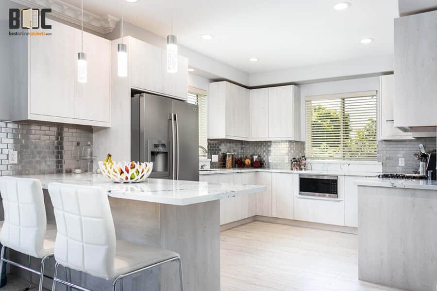 Image Kitchen Cabinets