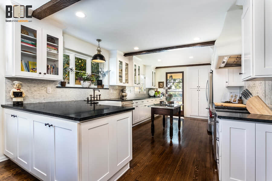 Kitchen Cabinets Buy The Best Cabinets At Best Online Cabinets